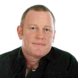 Mark Milne