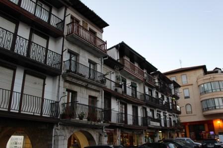barquera_10