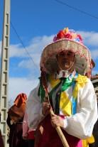 carnaval_polaciones_11