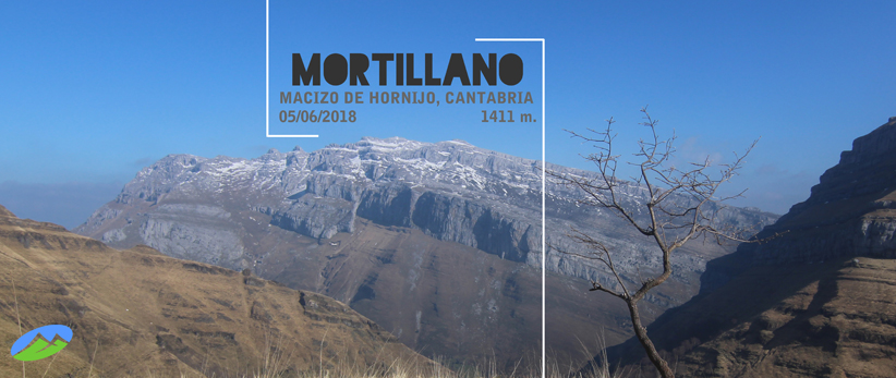 Mortillano