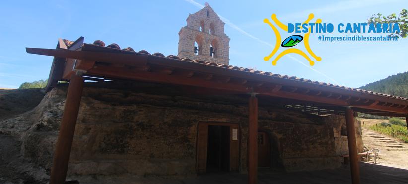 Santa María de Valverde