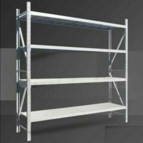 Warehouse Storage Shelving Rack