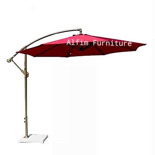 Alfim Nigeria Ltd outdoor umbrella_wm