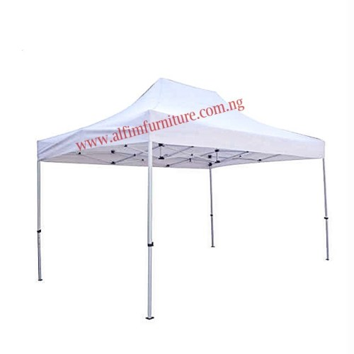 outdoor folding gazebo tent garden pop-up shade
