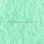 Moqueta Ferial verde claro