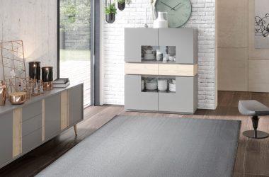 alfombras vinílica
