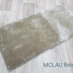 Mclau Beig
