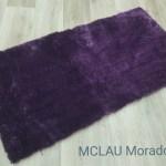 Mclau Morado