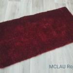 Mclau Rojo