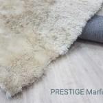 Prestige Marfil