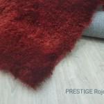 Prestige Rojo