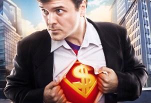 SuperSalesman