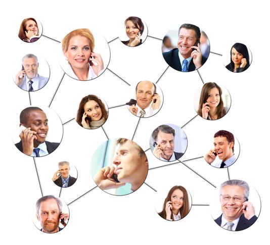 NPS ¿sabes cuantos de tus clientes te recomendarían?
