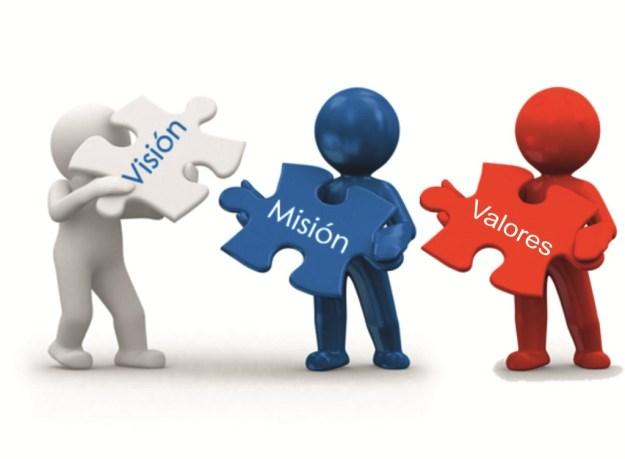valores-empresariales