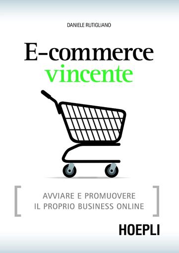 ecommerce-vincente