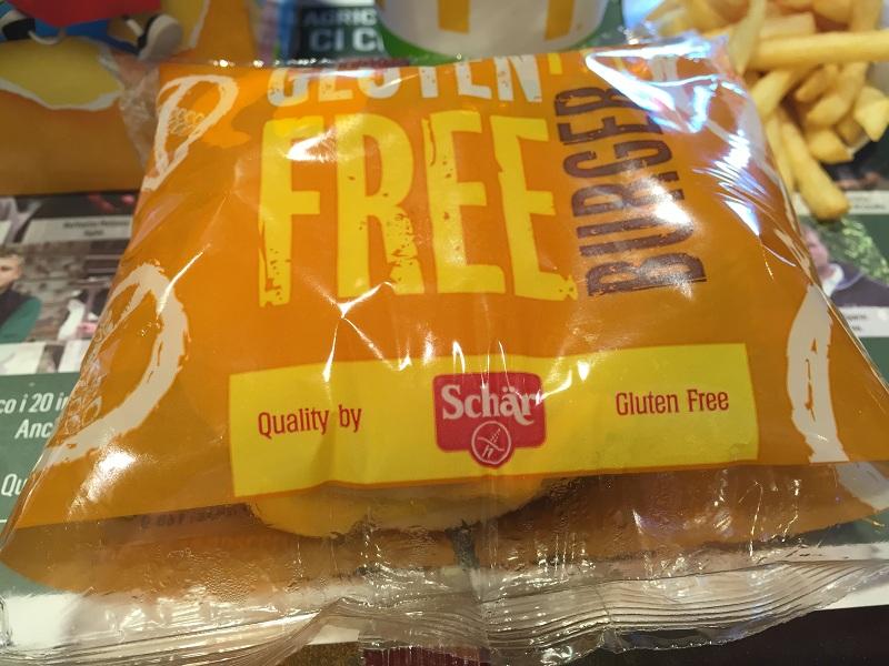 panino-mddonalds-senzaglutine-glutenfree-busta