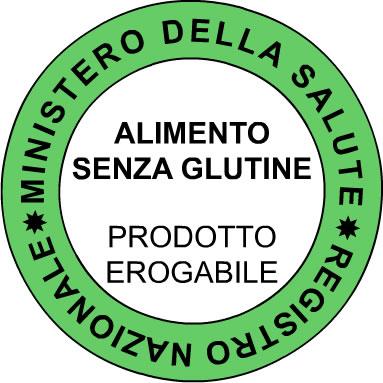 logo-ministero-prodotti-erogabili-celiaci