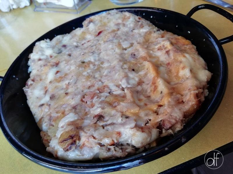 sbriciolata-sciuè-panino-senza-glutine