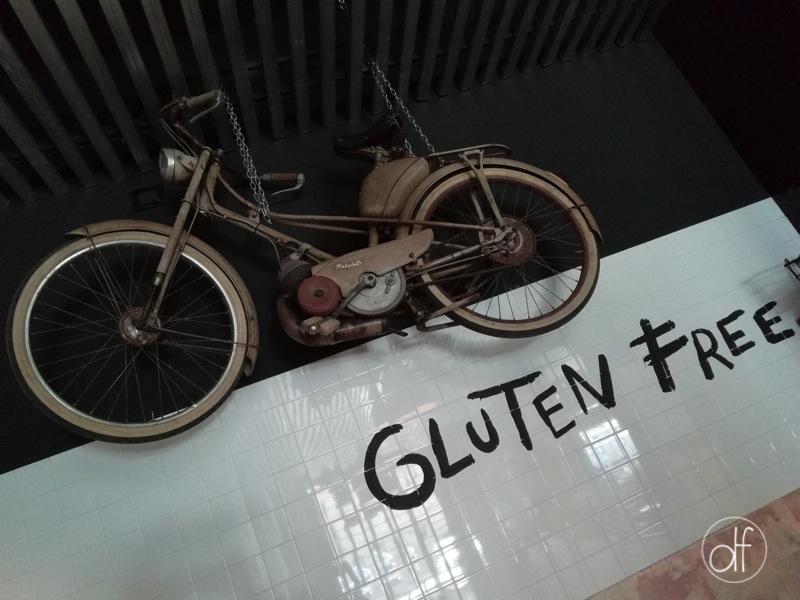 Sciuè-panino-senza-glutine