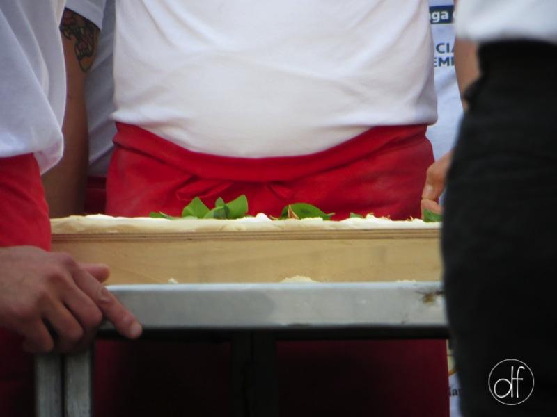 record-della-pizza-fritta-5