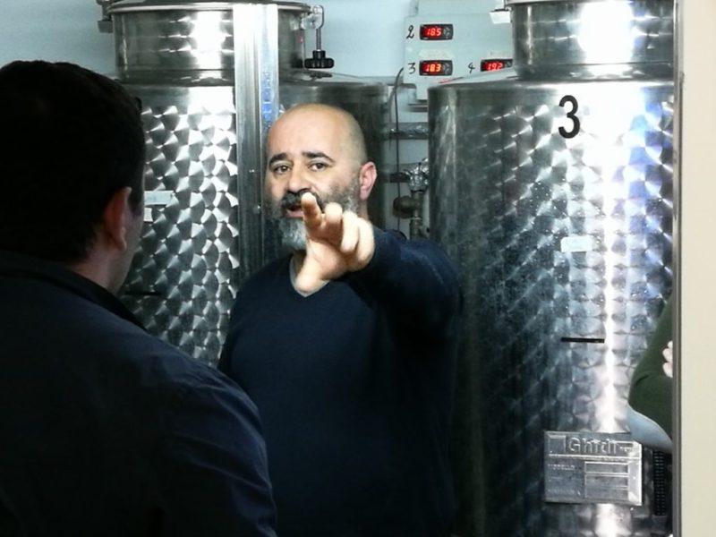 Vincenzo-serra-birrificio-dell'aspide