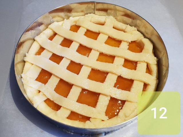 crostata-adf-12