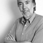 Joan Ramon Mendo Escoda
