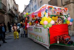 carnaval-alforja-04
