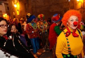 carnaval-alforja-09