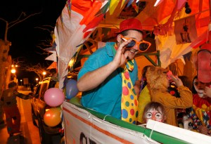carnaval-alforja-16