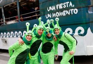 carnaval-reus-06
