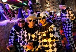 carnaval-reus-44