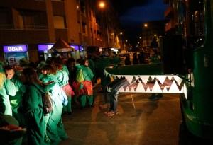 carnaval-reus-45