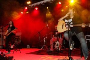 fira-pataco-alforja-09