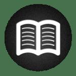 icono-biblio