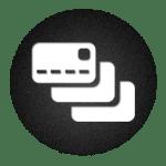 icono-caixa