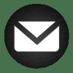 icono-correo