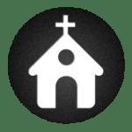 icono-esglesia