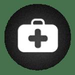 icono-medic