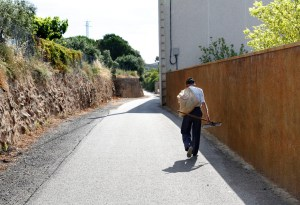 quimet-alforja-05