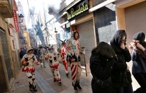 carnaval-alforja-11
