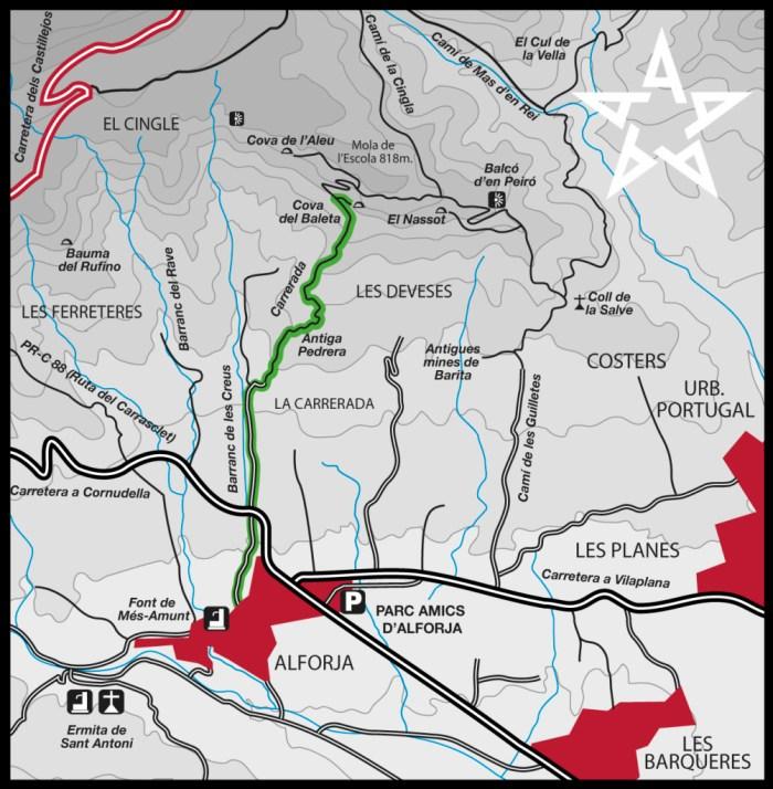mapa-cova-del-baleta