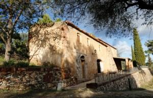 ermita-pinyeres-05
