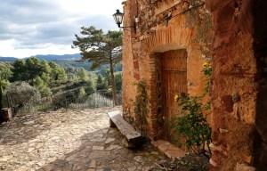 ermita-pinyeres-08