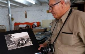 josep-aragones-fotograf-13