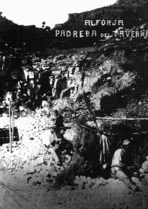 mines-alforja-03