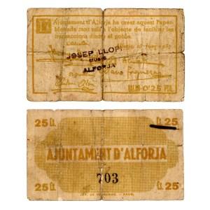 billete-amarillo-alforja-1