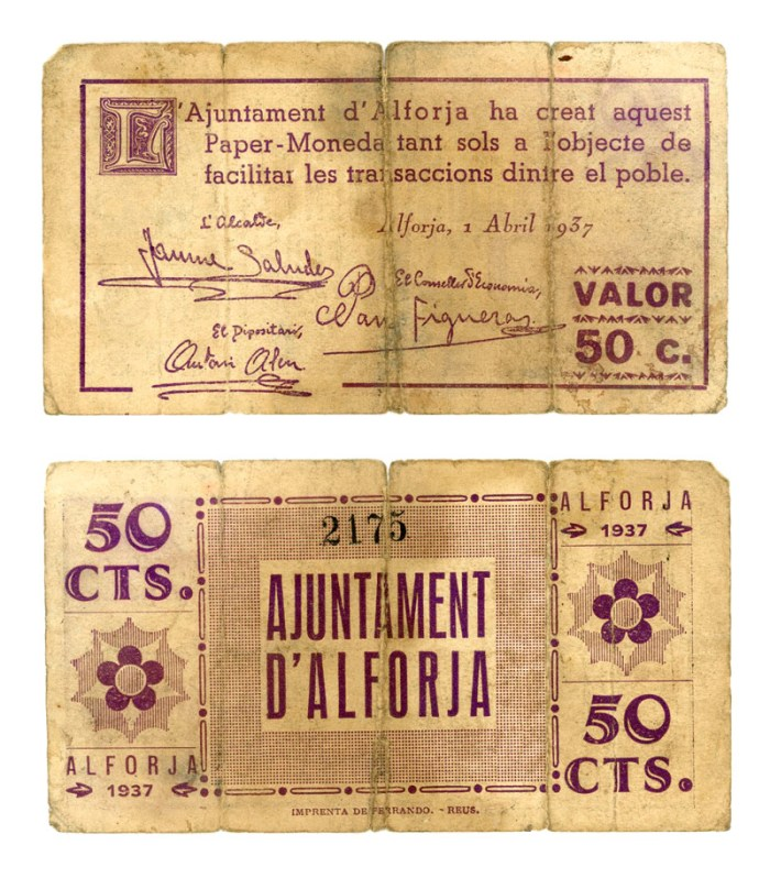 billete-grande-alforja