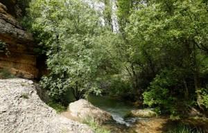 ermita-sant-bartomeu-03