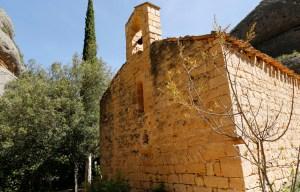 ermita-sant-bartomeu-15